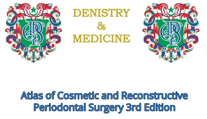 color atlas of dental hygiene periodontology pdf
