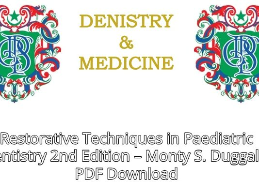 Mcqs for oral Radiology