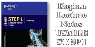 veterinary anatomy lecture notes pdf