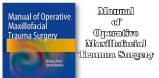 manipal manual of surgery for dental students pdf