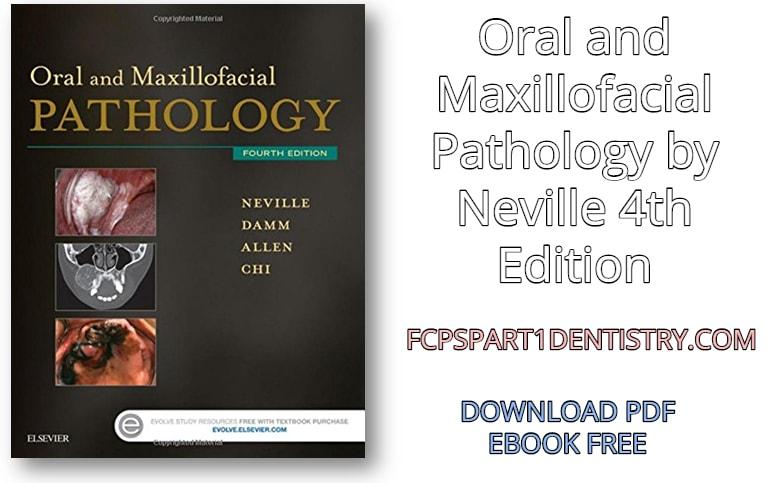 Pdf Oral Maxillofacial Infection In Libya
