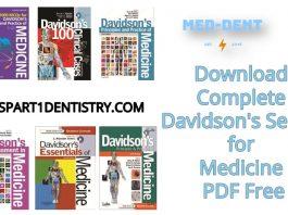 Download (FREE) MedStudy Internal Medicine Videos 2017 – MED