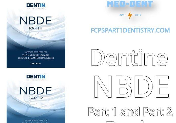 Dentistry Books – MED-DENT